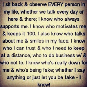 ... real #keepfaith #faith #love #haters #hatersmotivate #gym #workout #