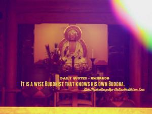 wise-buddhist.jpg