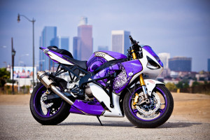 Motorcycle Quotes HD Wallpaper 15