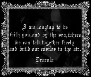 Bram Stoker , Dracula | Transparent