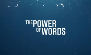 THE POWER OF WORDS: NELSON MANDELA'S QUOTES INSPIRE ORIGINAL SHORT ...
