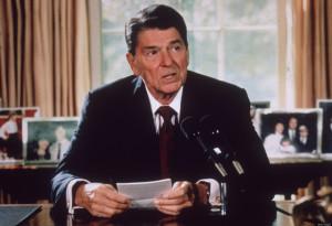Ronald Reagan Quotes HD Wallpaper 18