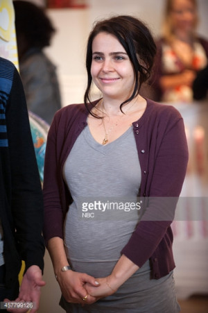 Mae Whitman Quotes. QuotesGram
