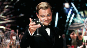 Great Gatsby disappoints fans of the literary classic