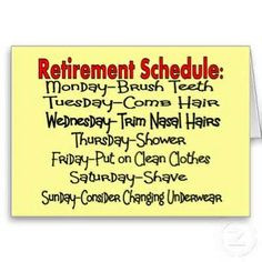 retirement quotes bing images more retirement quotes funny retirement ...