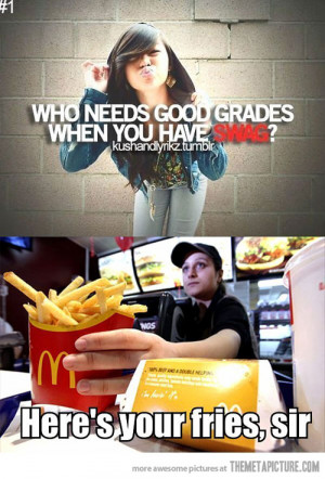 funny-McDonalds-heres-your-fries