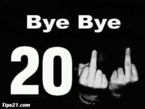 Bye Bye 2011 - Pictures With Quotes