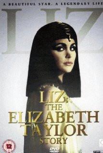 liz-the-elizabeth-taylor-story-9223660.jpg