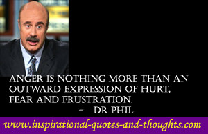 Quotes by Dr_ Phil http://www.reproductive-fitness.com/my/Dr-Phil ...