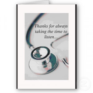 here are national doctor s day wallpapers