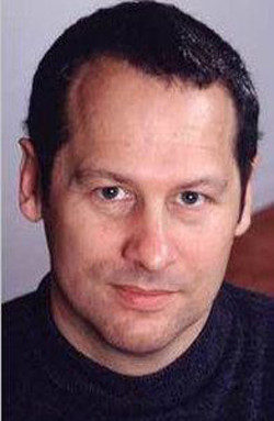 for quotes by Cliff Martinez. You can to use those 7 images of quotes ...