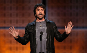 Greg_Giraldo_Comedian_Greg_Giraldo_onstage_at_the_The_Comedy_Central ...