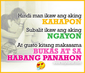 Tagalog Anniversary Quotes and Pinoy Happy Anniversary Messages