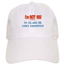 Sayings Hats, Trucker Hats, and Baseball Caps