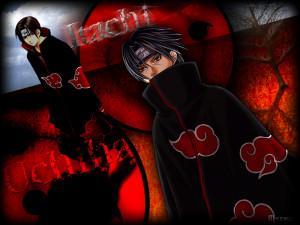 Itachi-Uchiha-itachi-uchiha-22632798-1024-768.jpg