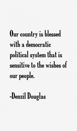 denzil-douglas-quotes-7133.png