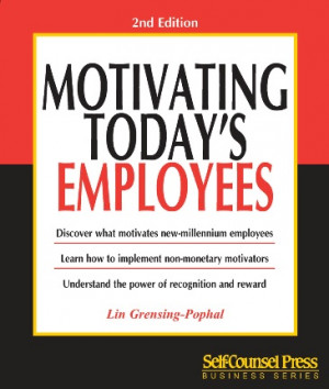 inspirational quotes about employees quotesgram
