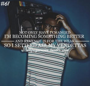 People Being Childish Quotes http://www.tumblr.com/tagged/childish ...