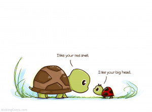Displaying 17> Images For - Cute Tumblr Drawing Quotes...