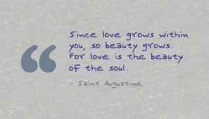 love-is-the-beauti-of-the-soul-beauty-quote.jpg