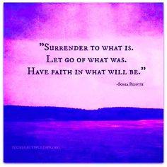 ... quotes having faith tattoo s idea motivation quotes so true daily