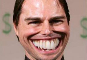 tom_cruise_funny_face.jpg?1294482911