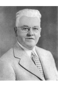 ivan allen sr cofounded the office supply firm later known as the ivan