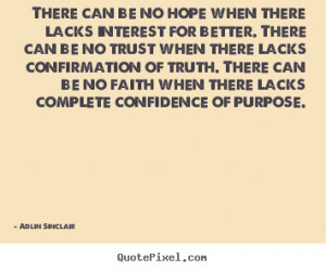 Inspirational Quotes On Confirmation