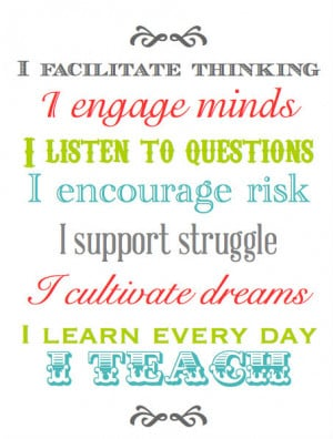 Welcome Back To School Quotes For Teachers Welcome back to school ...