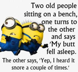 Related: Minion Quotes Funny Quotes