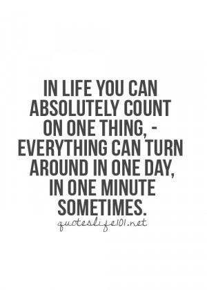 Amazing Quotes About Life (11)