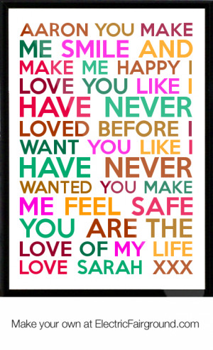 you never loved me quotes quotesgram
