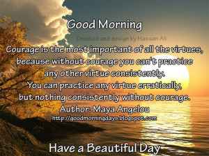 ... self improving inspiring quotes at 10 04 am labels good morning quotes