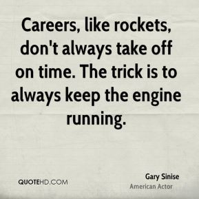 gary-sinise-gary-sinise-careers-like-rockets-dont-always-take-off-on ...