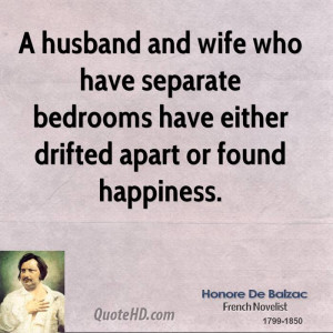 Related To Muslim Husband Wife Quotes And Sayings Free Islamic picture
