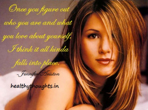 jennifer-aniston-picture-quotes