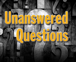 Unanswered-Questions.jpg