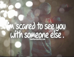 cute relationship, love, pretty, quotes, quote