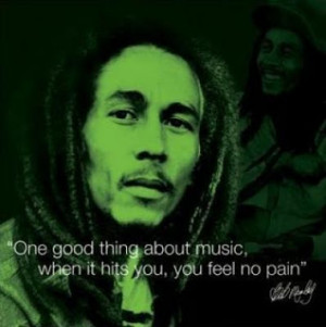 ... you the best quotes of bob marley. please refer bob marley in quotes