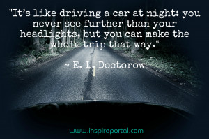 Quote-Driving-at-night.jpg