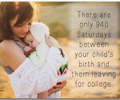 Teen Pregnancy Quotes Teenage