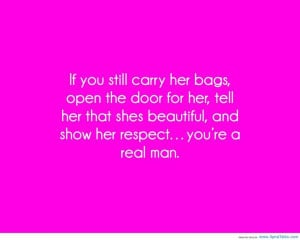 Real+Men+Love+Quotes | You 're a real man love quotes - Apna Talks