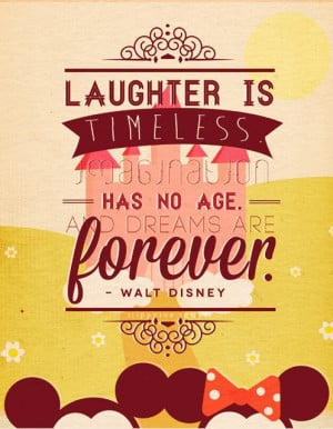 ... , Actually Postcards, Quote Posters, Disney Quotes Posters, Laughter