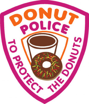 Old Dunkin Donuts Logo 18k4eio2b8qxajpg.jpg