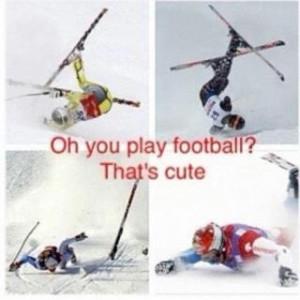 ... ski fast ski life ski racing problems ski problems alpine ski ski
