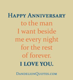 Anniversary Quotes, Anniversary Wedding Quotes, Happy Anniversary Day