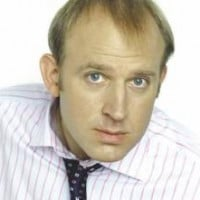 Funny Tim Vine quotes