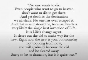 one year death anniversary quotes