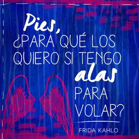 frida kahlo sus palabras quotes from the famous mexican artist