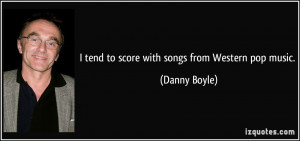 Pop Music Song Quotes